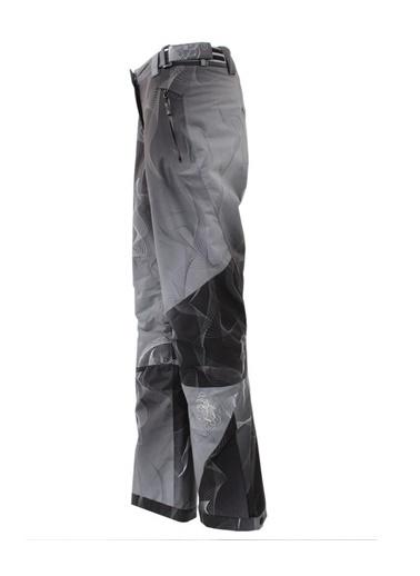 Völkl Kayak Pantolonu Siyah